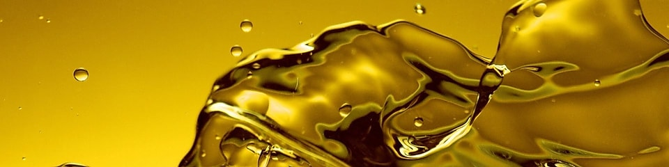 Aceites y lubricantes Shell